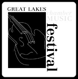 Great_Lakes_Chamber_Music_Festival_LOGO.jpg