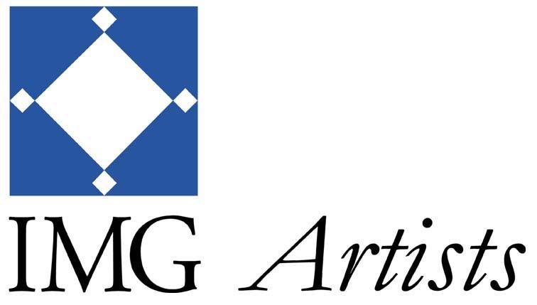 IMG-Artists-Logo.jpg
