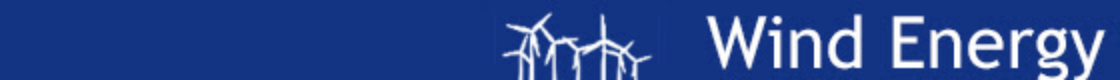 Stop subsidizing the Big Wind bullies   November 9, 2017 | The New York Post | Robert Bryce  In an opinion piece for the NYPost, Bryce calls out the Alliance for Clean Energy New York (ACENY) for bullying small communities for inhibiting the installation of ACENY wind turbine projects. Bryce finds such actions of the ACENY to be offensive because the ACENY has amassed billions in federal and state subsidies, and the thwarted wind projects are inhibiting the ACENY from accessing even more subsidies. Finally, Bryce argues that such big wind projects are responsible for killing thousands of birds and bats annually. -JPM
