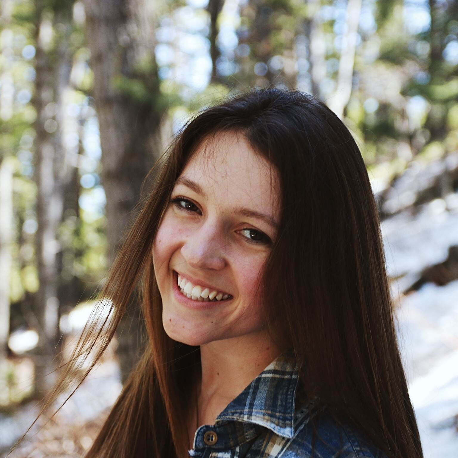 Dani Ball '22 - Campus EventsDani Ball is a Freshman from Park City, Utah in Rockefeller College. She is planning on studying Environmental Engineering, while taking as many classes in the humanities fields as possible. She is interested in furthering sustainable technology while working to broaden its reach and application throughout society. She also enjoys spending time with friends and family, exploring, and playing music.