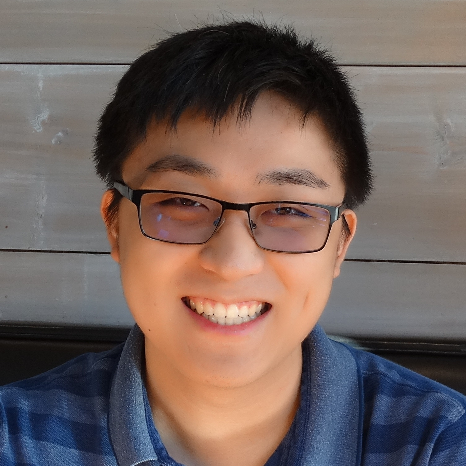 Jesse Lin '22 - Director of FinanceJesse is a freshman in Forbes College from Lincoln, Nebraska, and is planning on majoring in physics. He is interested in sustainability design, energy technology, and science policy. Jesse's other interests include continental philosophy, politics, and music.