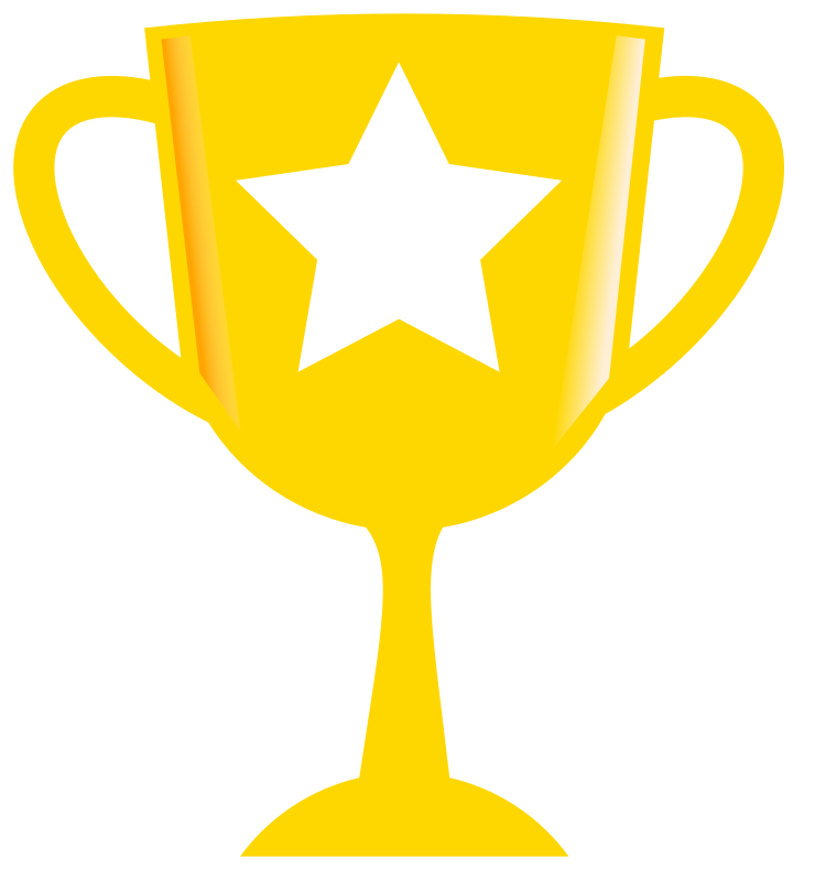 trophy-remix-by-monsterbraingames-2400px.png