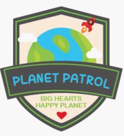 PlanetPatrolLogo.png