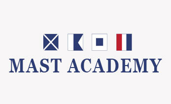 mast-academy.jpg