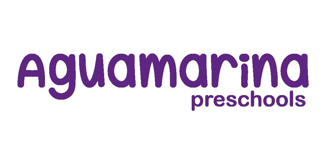 aguamarina-logo-purple-01.png