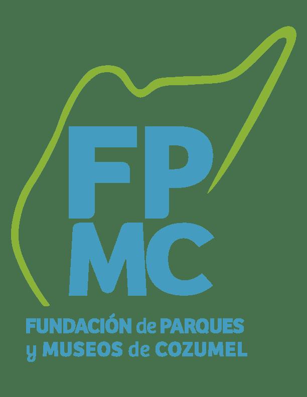 fundacion-parques-cozumel.png