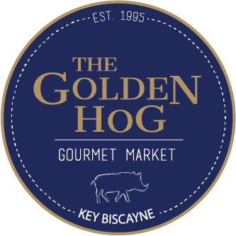 golden-hog-key-biscayne.png