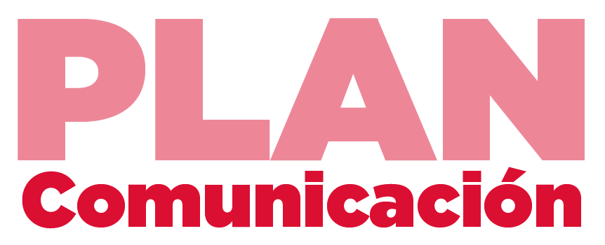 plandecomunicacion