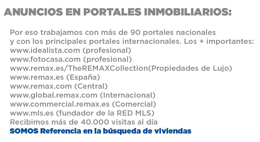 portalesinmobiliarios