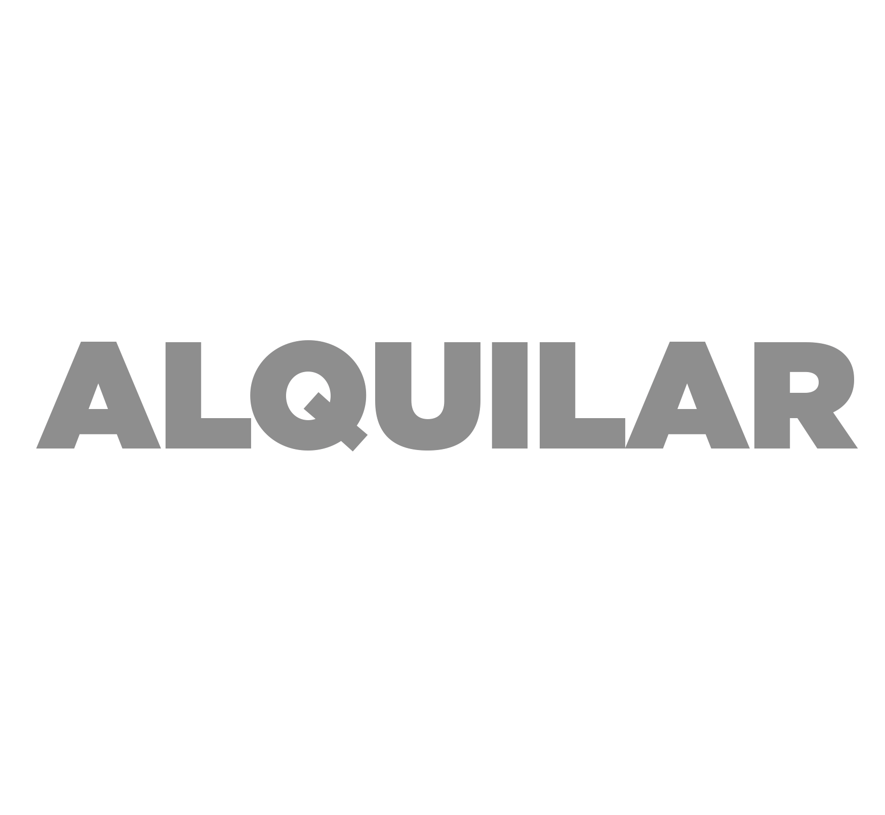 alquilar.png