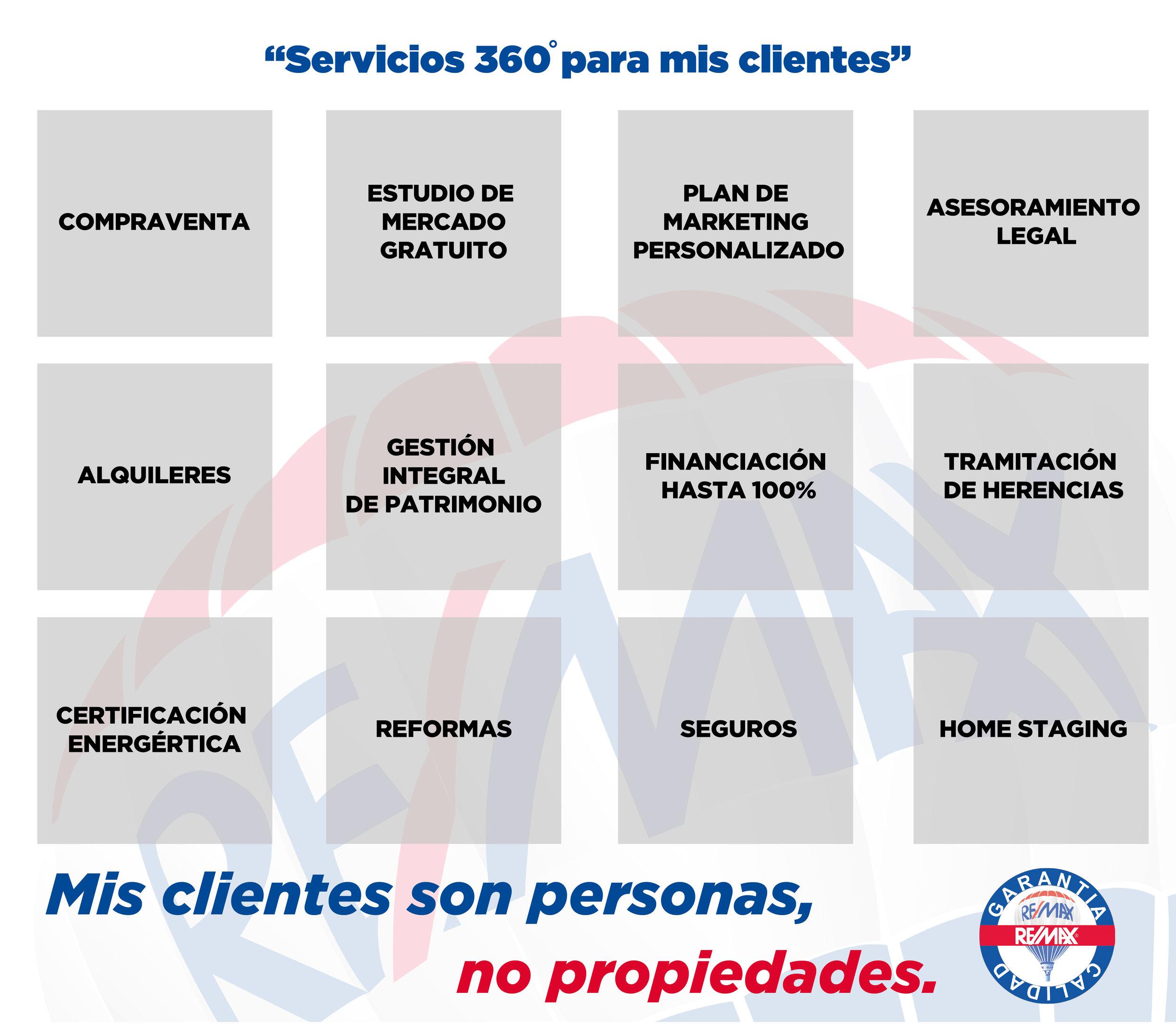 serviciosweb-01.jpg
