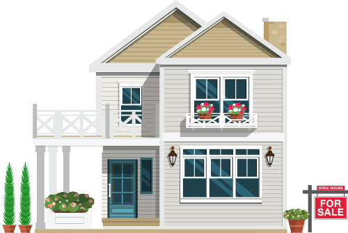 house-540x730.png