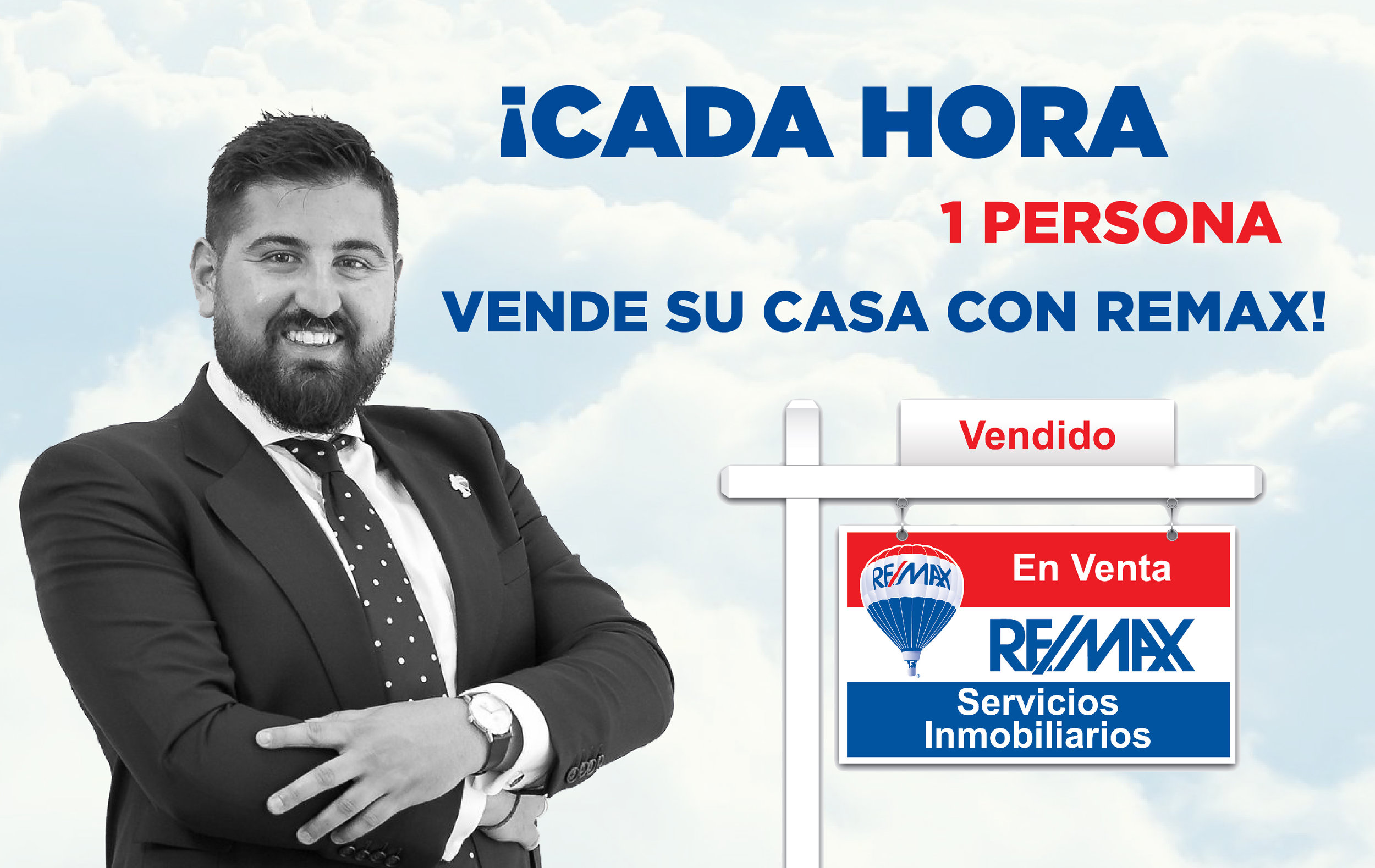 cartel REMAX VENDIDO-01.jpg