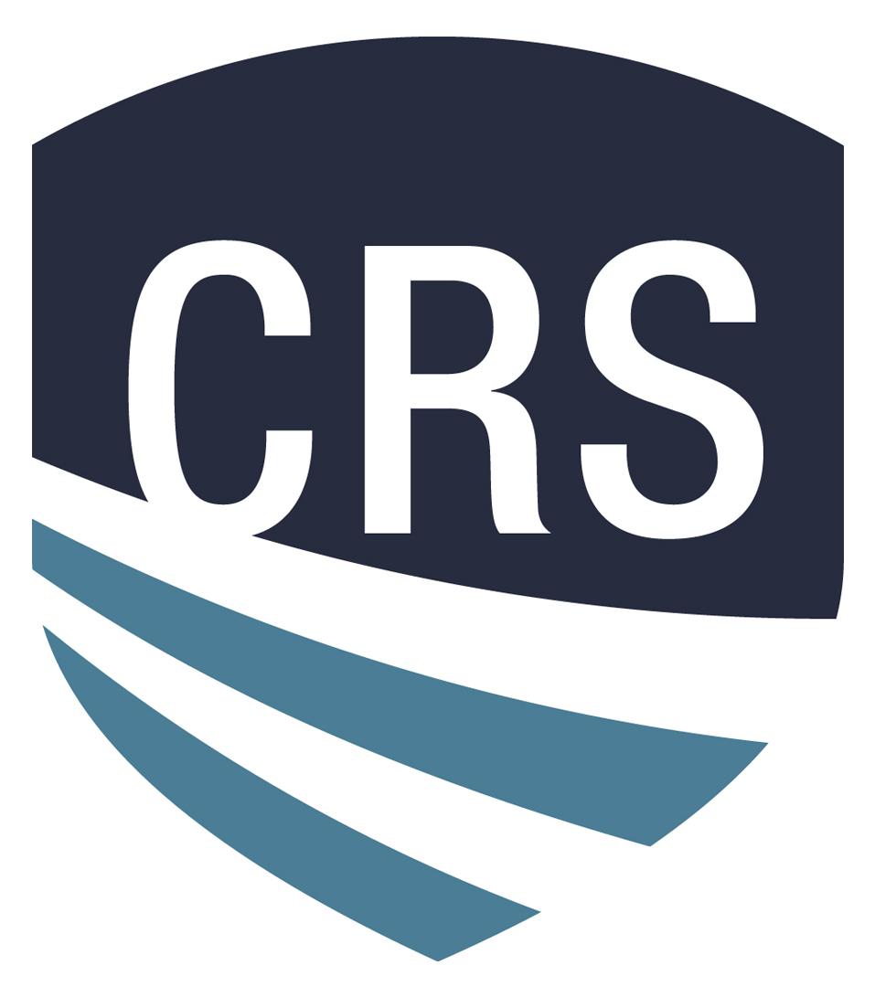 crs-designation-logo_color_shield.jpg