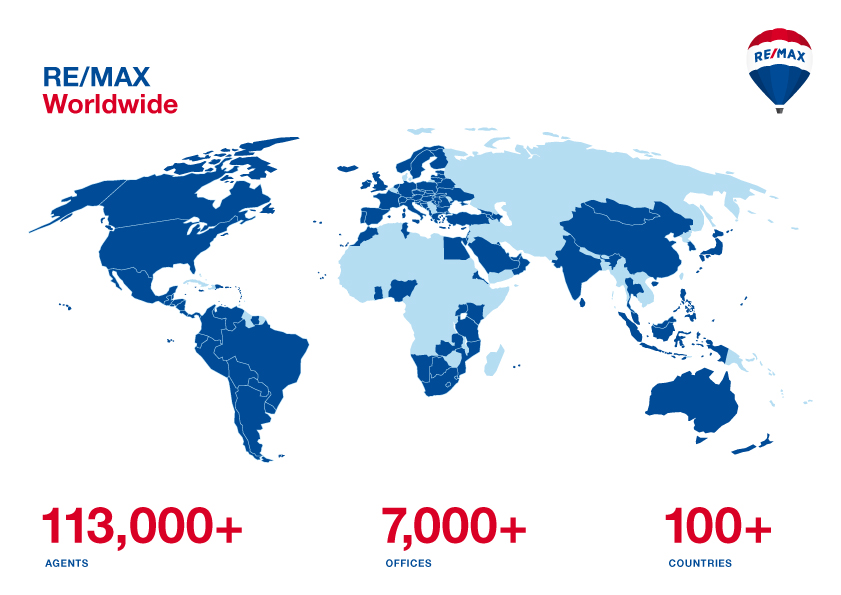 REMAX_Map_World_Page_2_en-GB.jpg