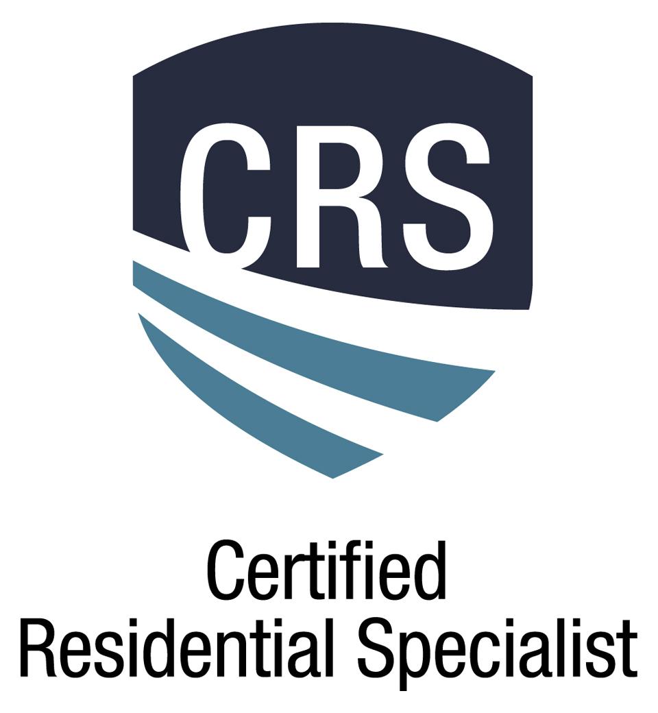 crs-designation-logo_vertical_color_withoutprovenpath3aab4949b78160ed9eadff0000bbe4eb.png
