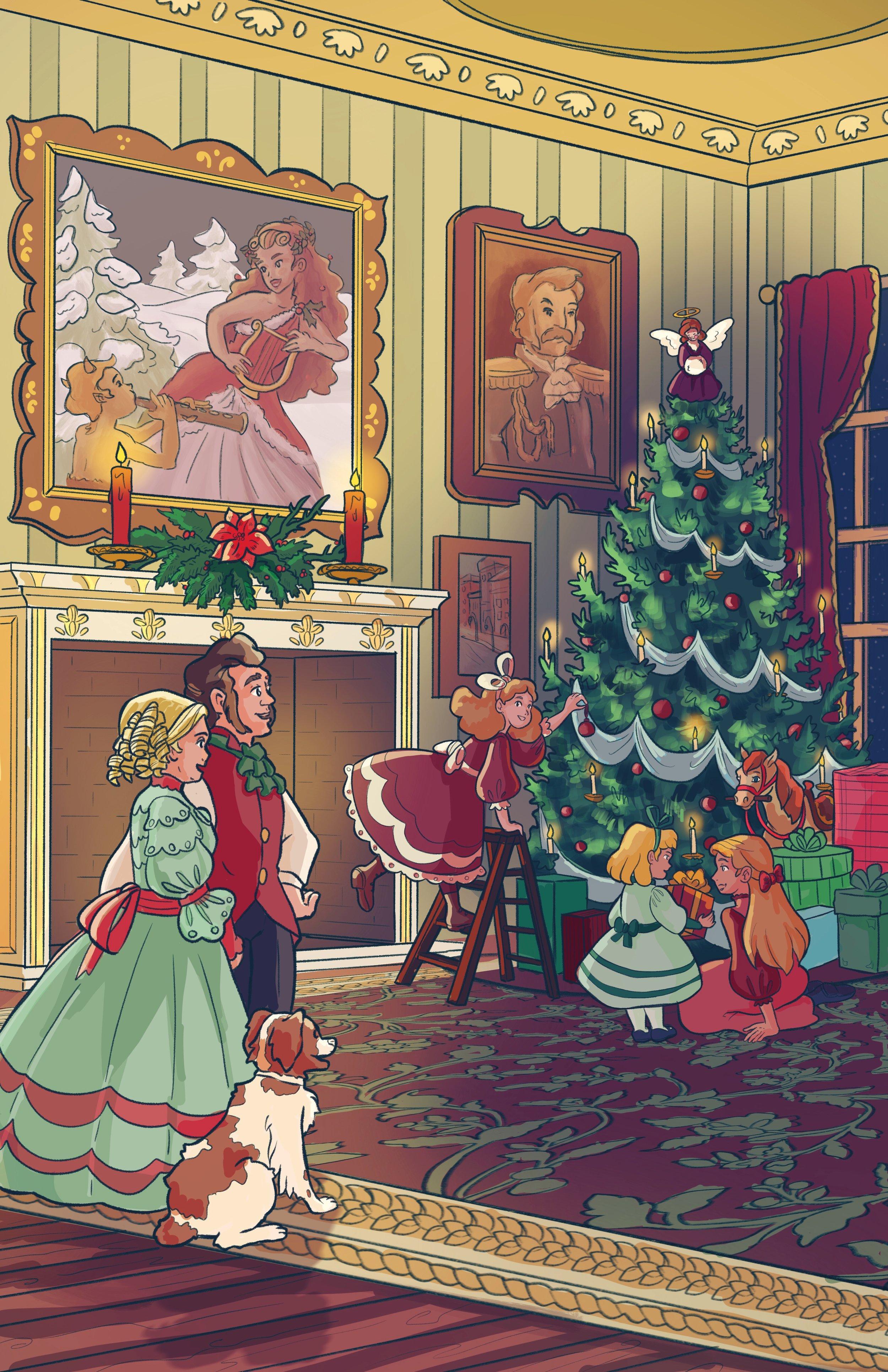 Christmas_Final.jpg