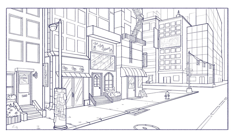 CityStreetfixed.jpg