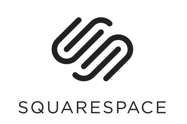 squarespace-logo-stacked-black.jpg