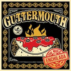 The Whole Enchilada (R/M/Mas)