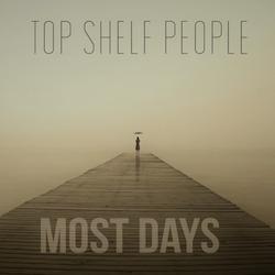 Most Days (R/M/Mas)