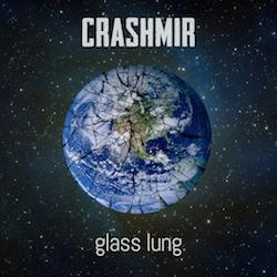 Glass Lung (R/M/Mas)