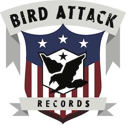 Bird Attack (R/M/Mas)
