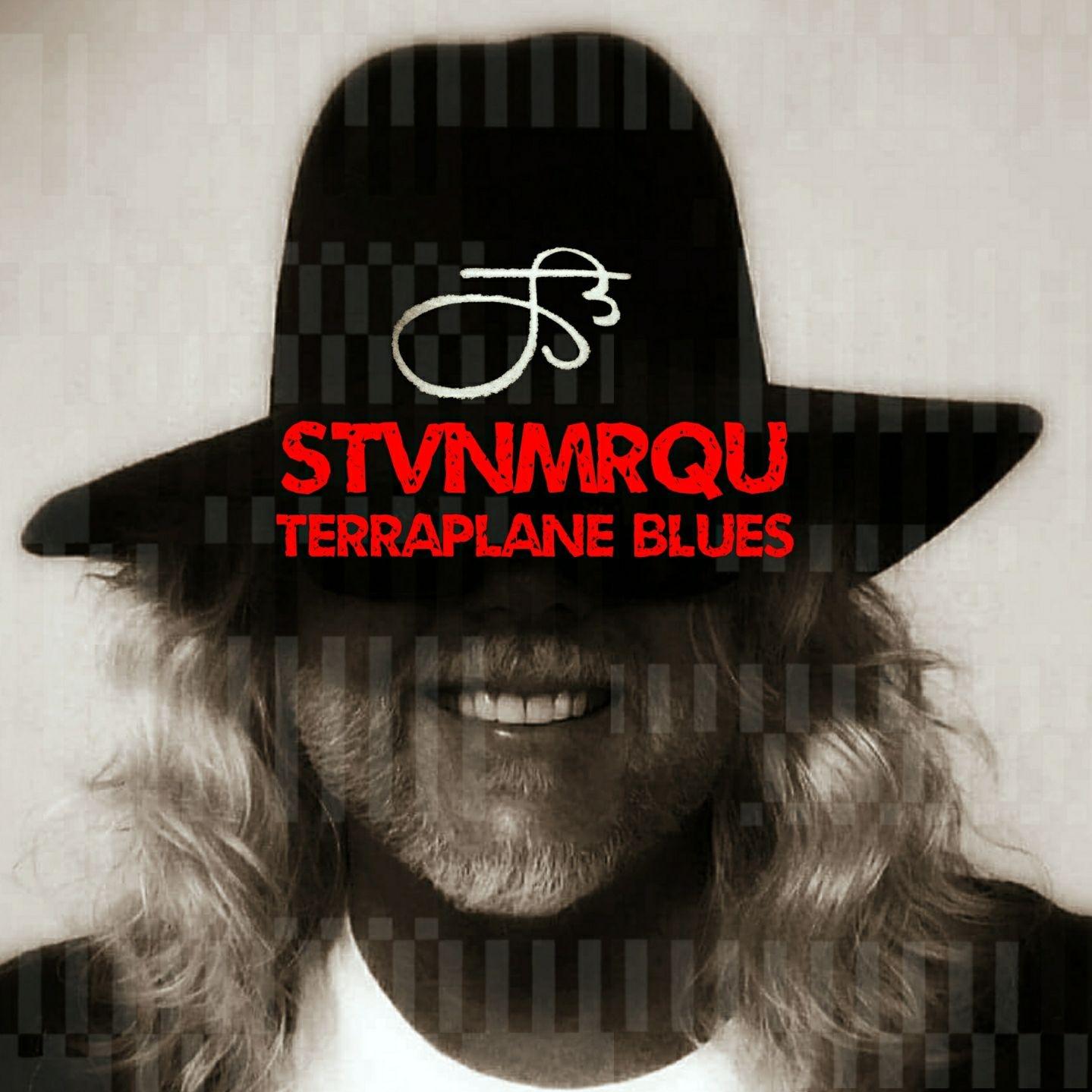 Terraplane Blues (R/M/Mas)