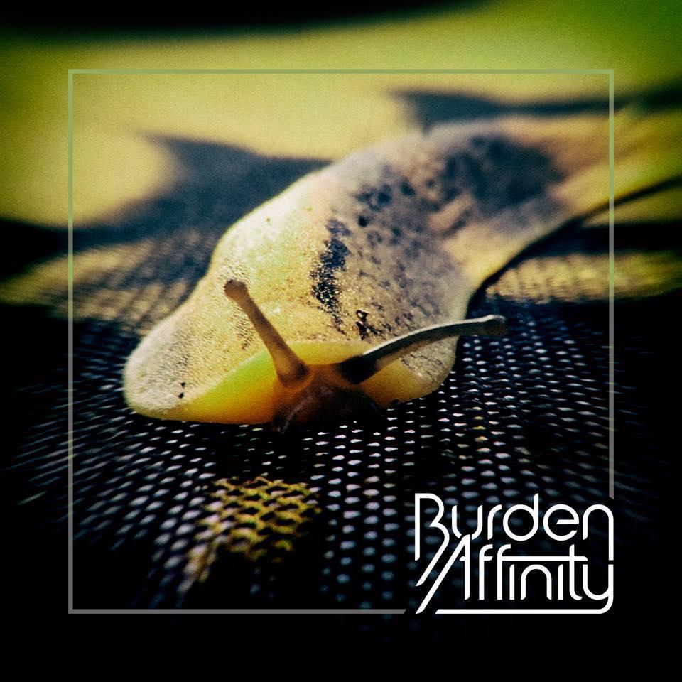 Burden Affinity (R/M/Mas)