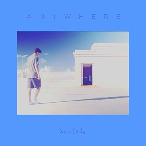 Anywhere (Mas)