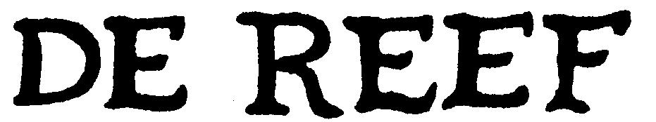 de reef logo.jpg