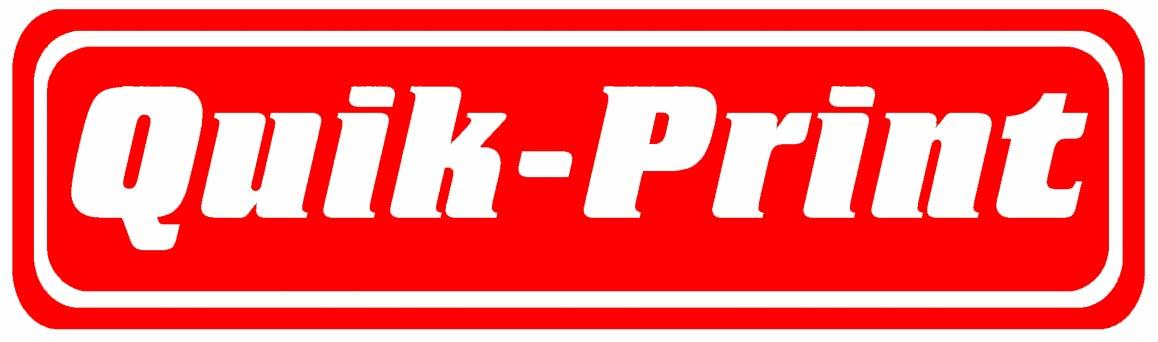 Quik-Print.jpg
