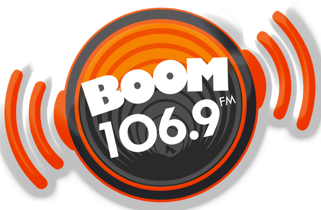 BOOM_logo_layers1.png