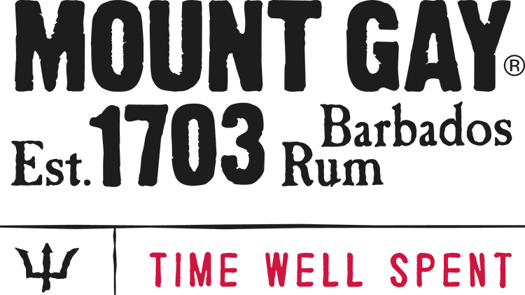 new Mount Gay-Logo-MountGay_TWS_LockUp copy.jpg