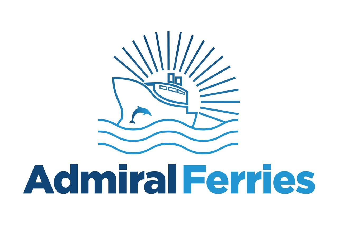 Admiral ferries logo-for light.jpg