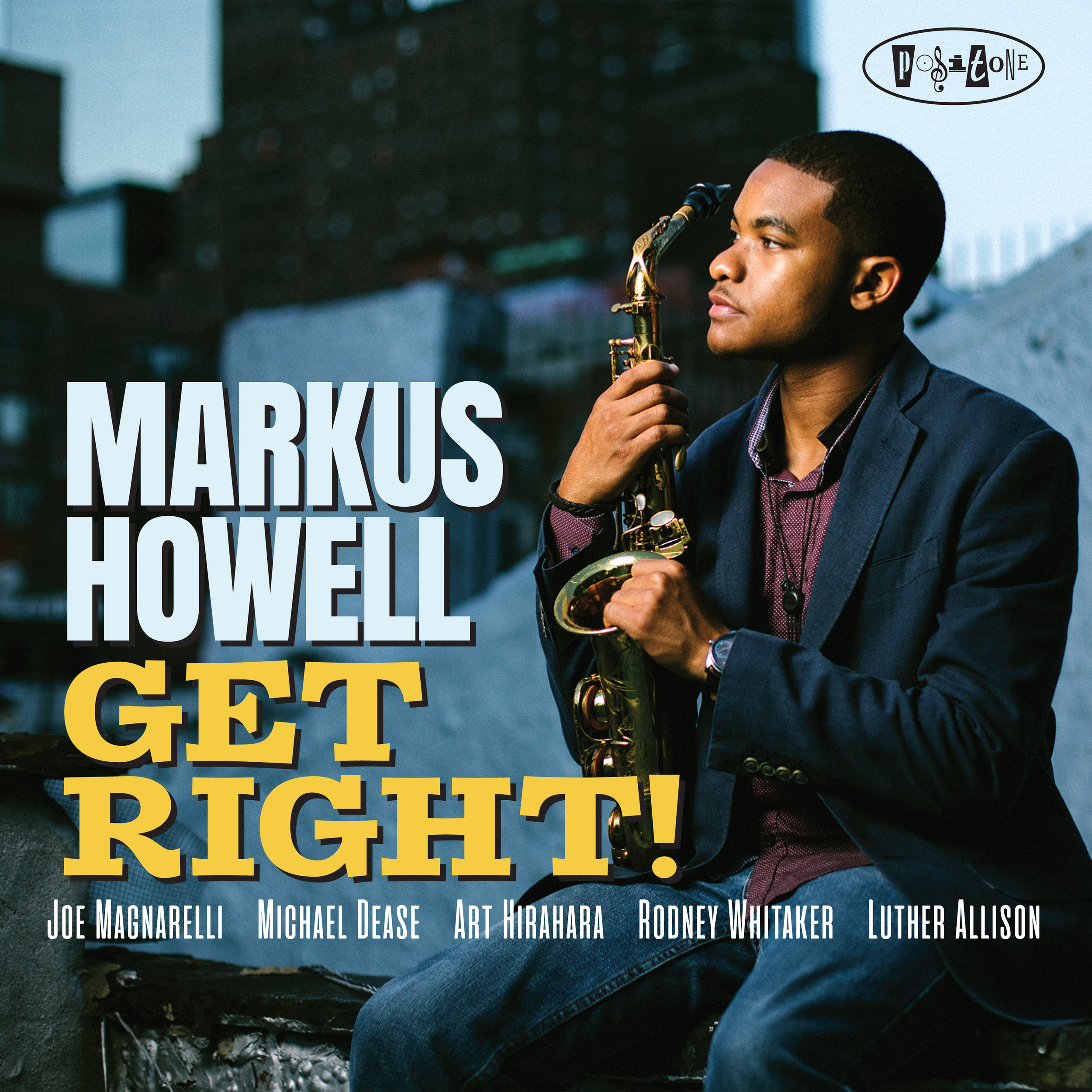 Markus Howell - Get Right! cover large (1).jpg