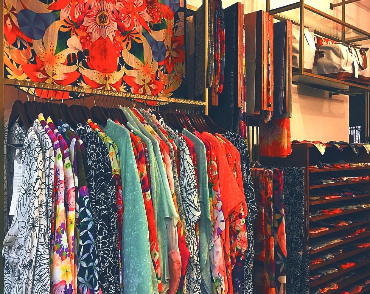 florecer clothes.JPG