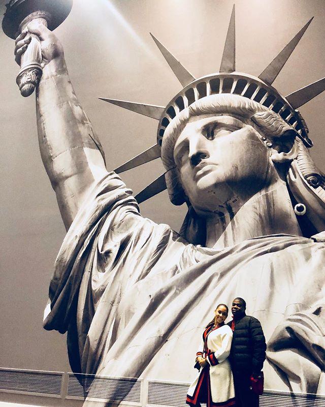 America the Beautiful!!! 🇺🇸