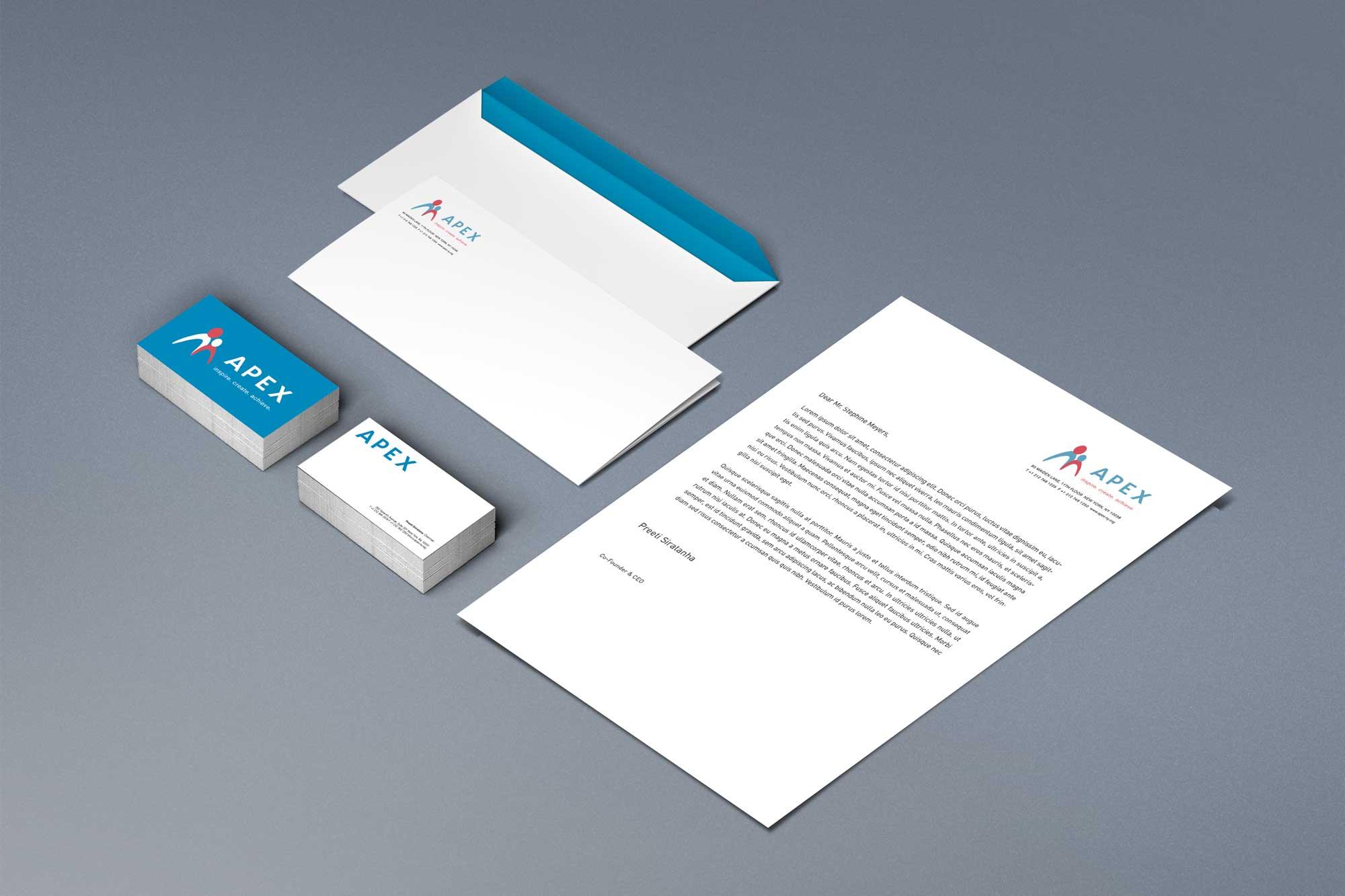 Apex_branding.jpg