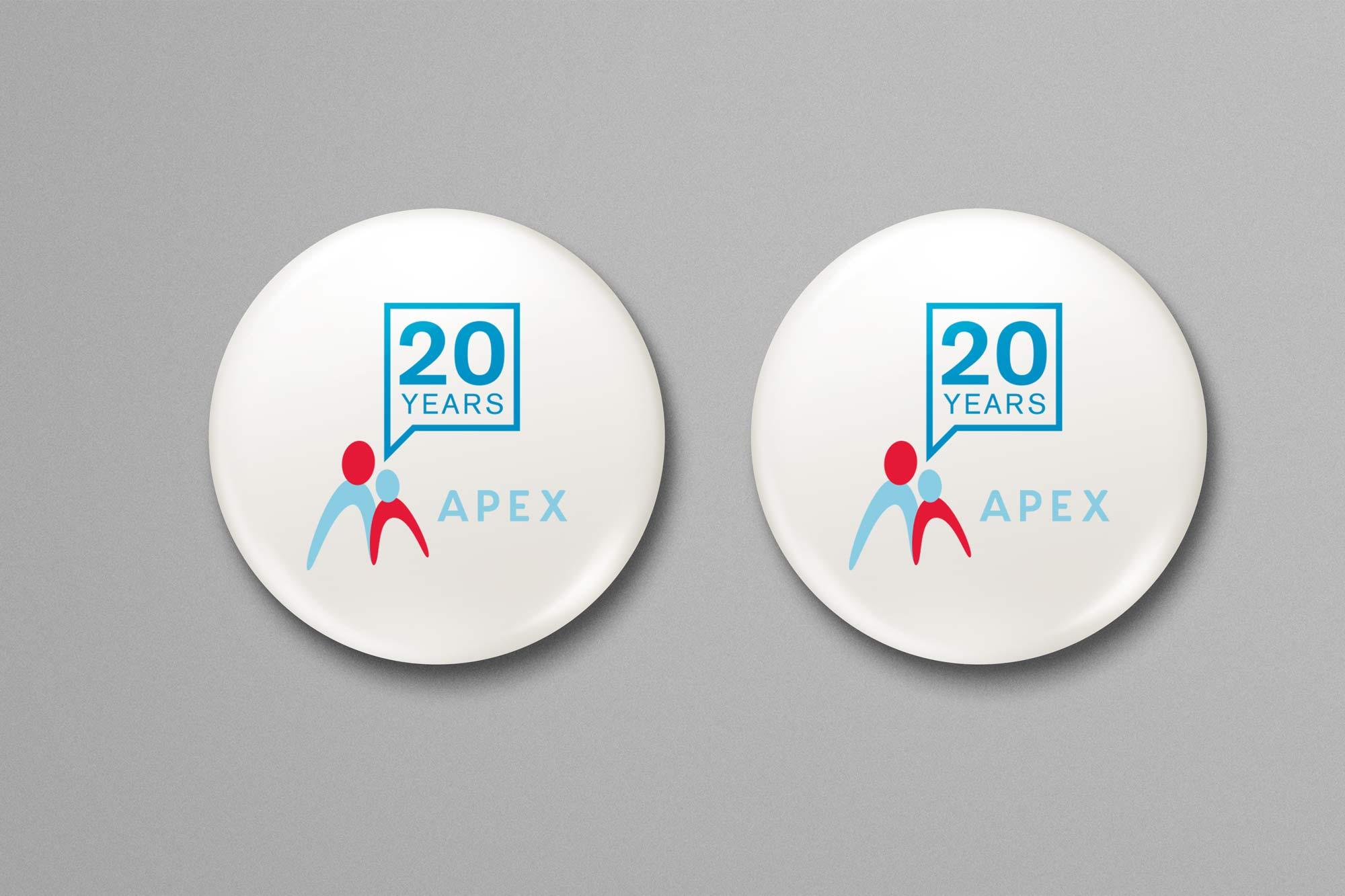 apex20_pins.jpg