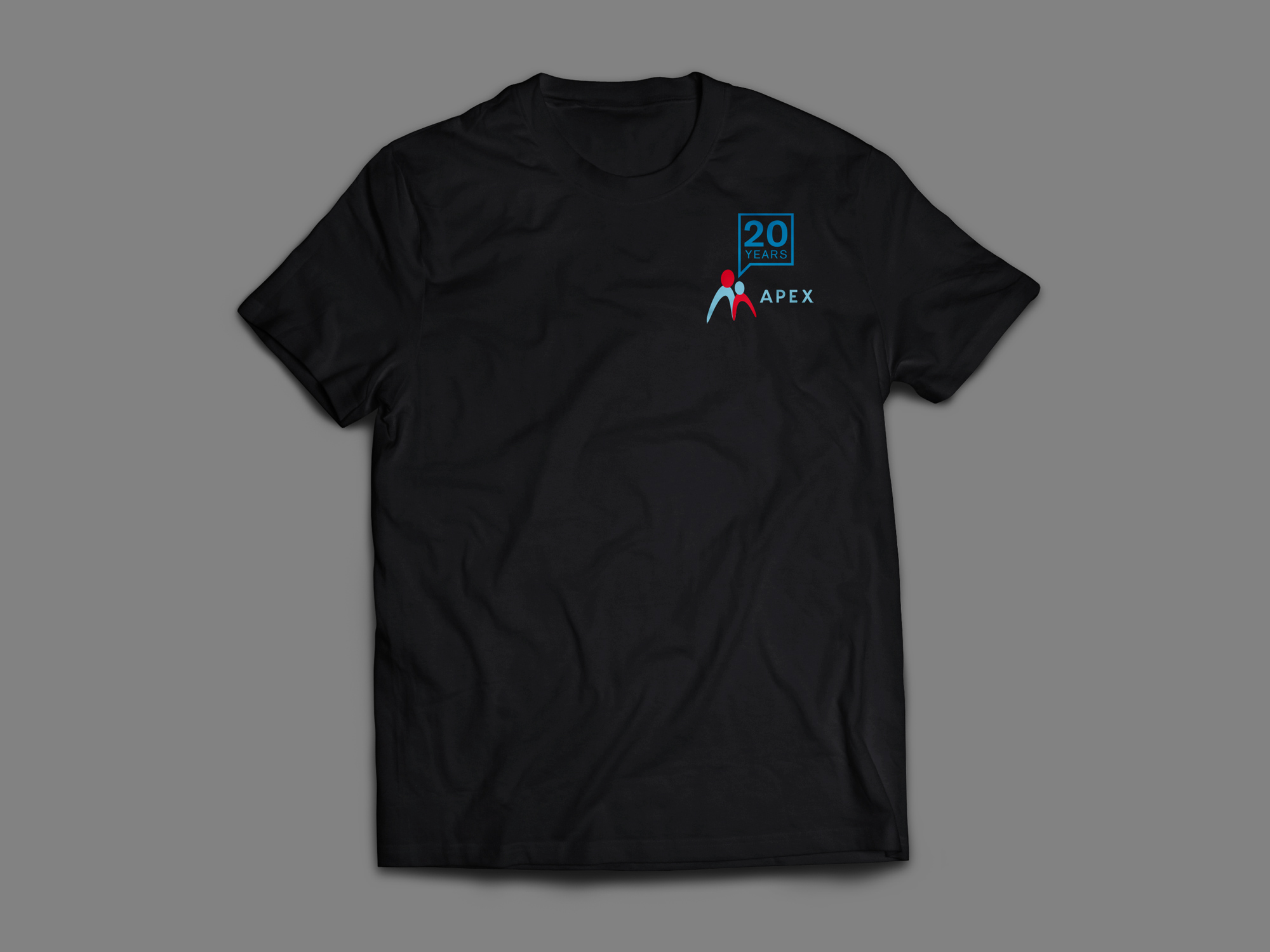 apex20_tshirt.jpg