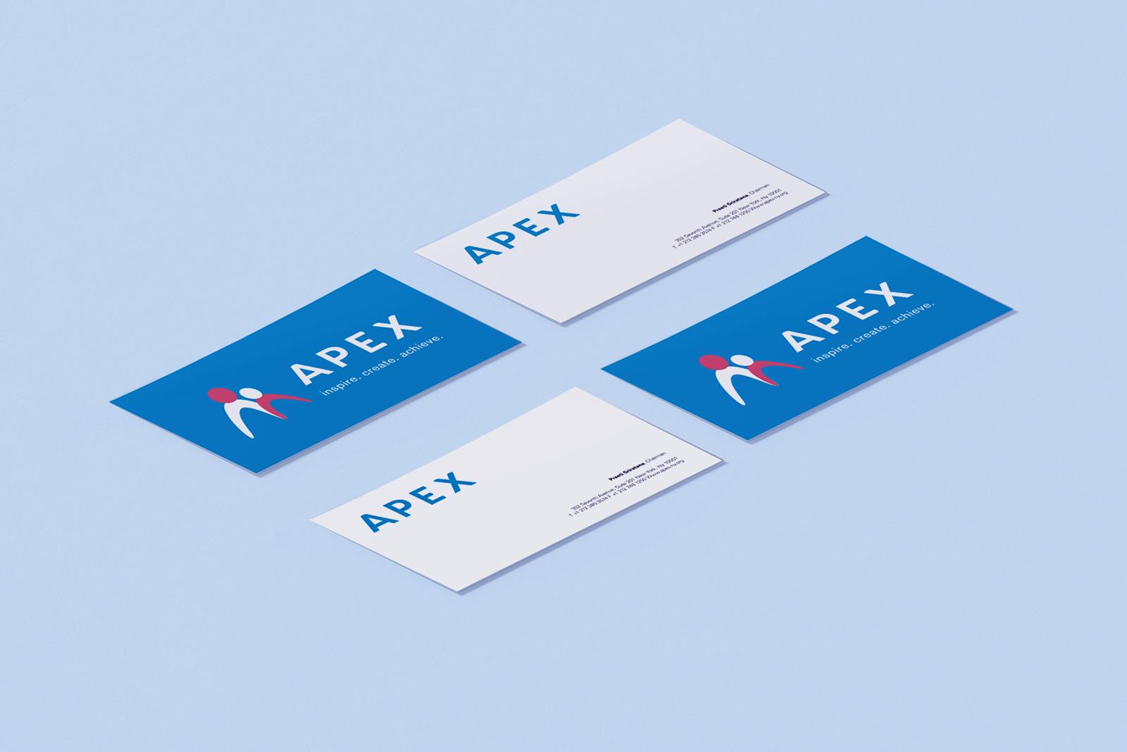 logo_apex.jpg