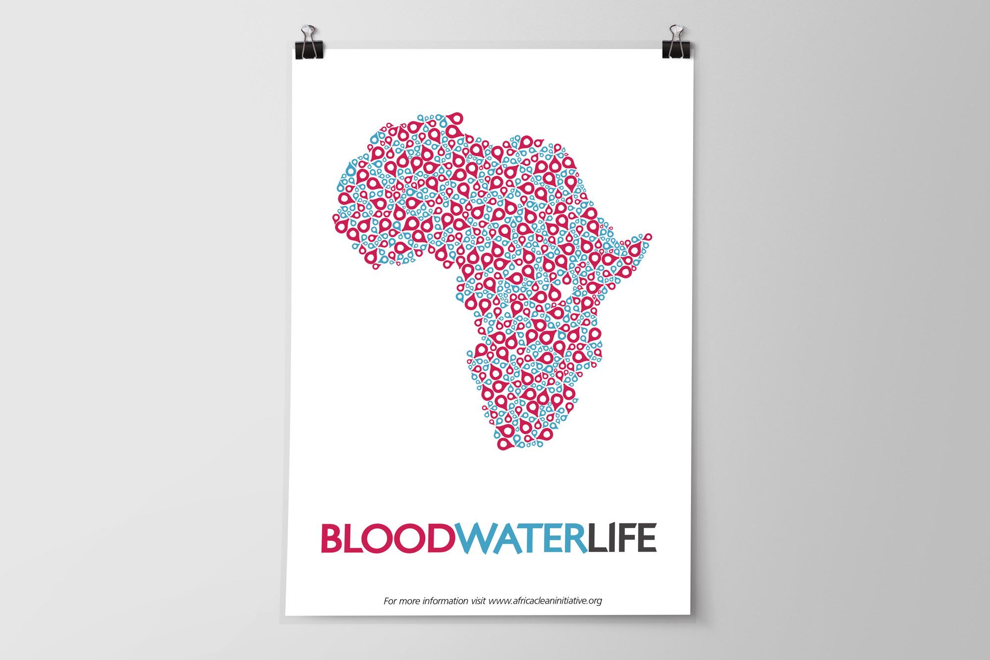 BloodWaterPoster.jpg