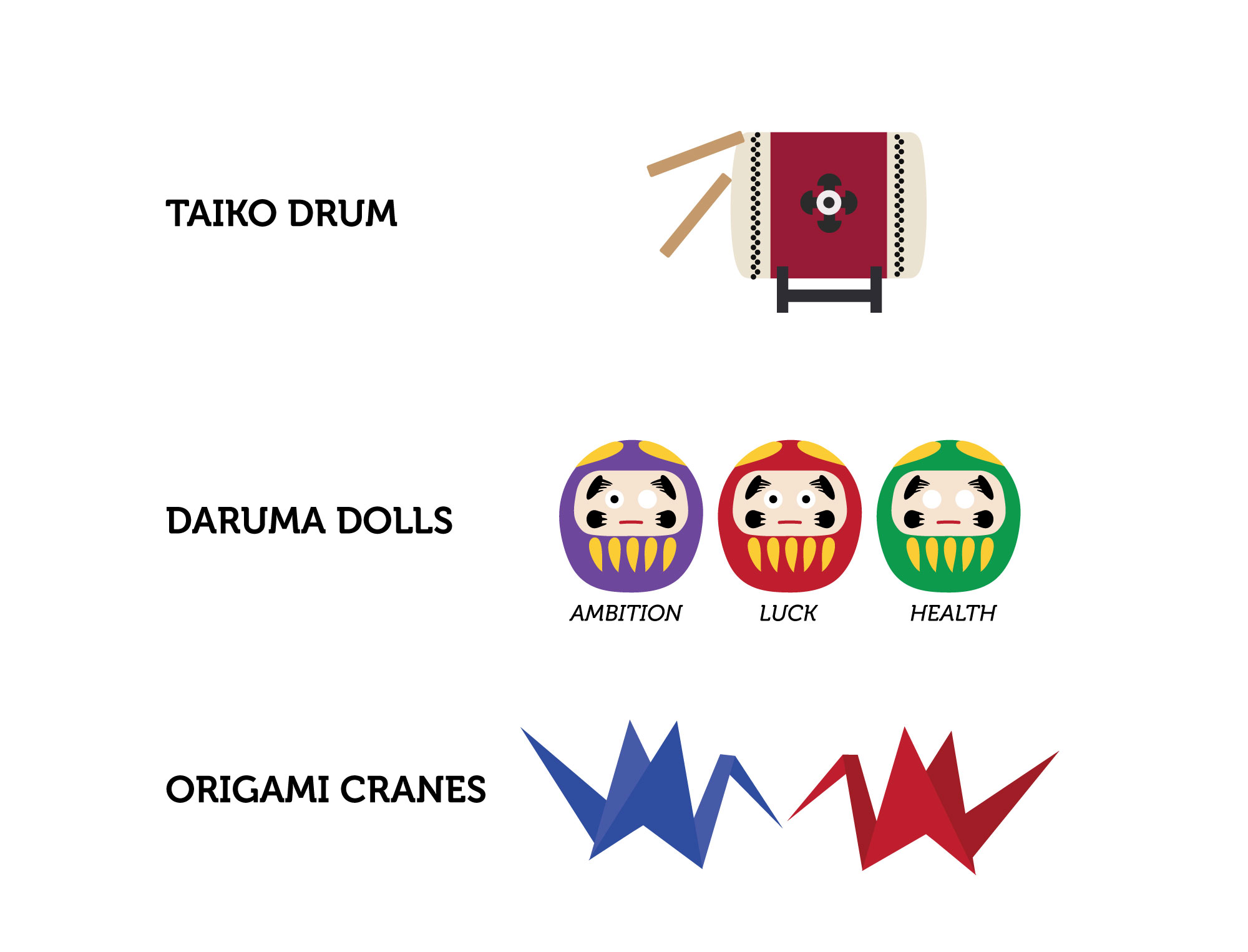 JAPANESEICONS.jpg
