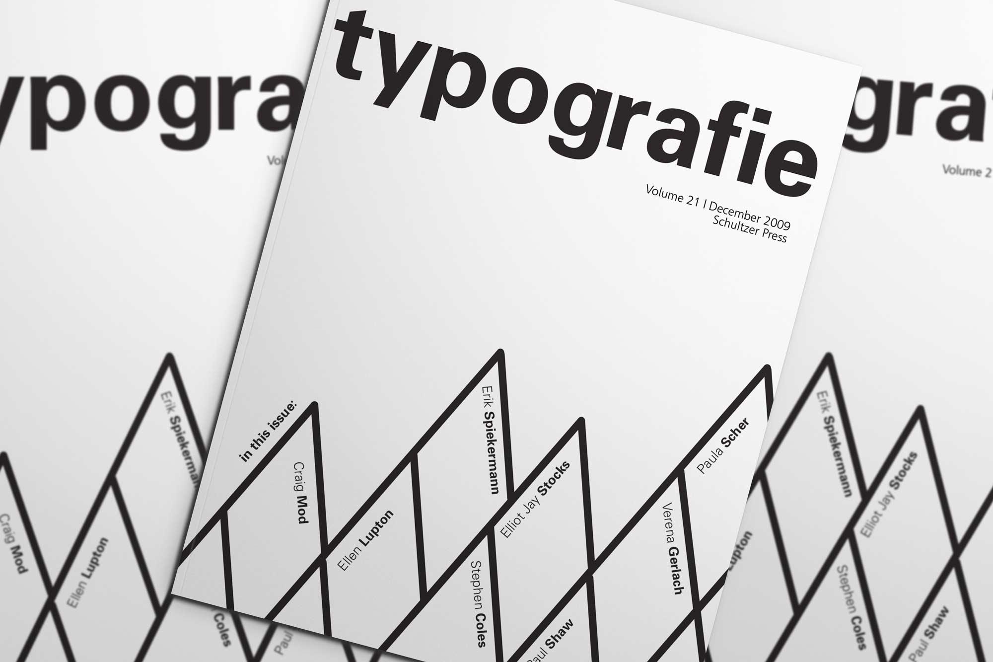 Type_magazine_mockup_cover_lines.jpg