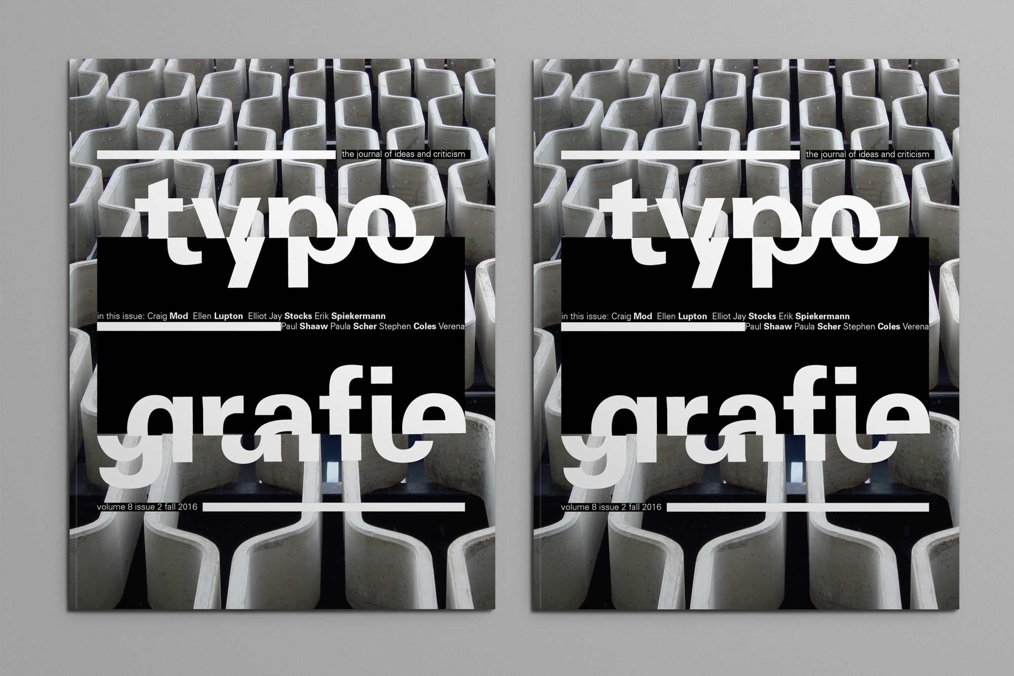 Type_magazine_mockup_cover_bldg.jpg