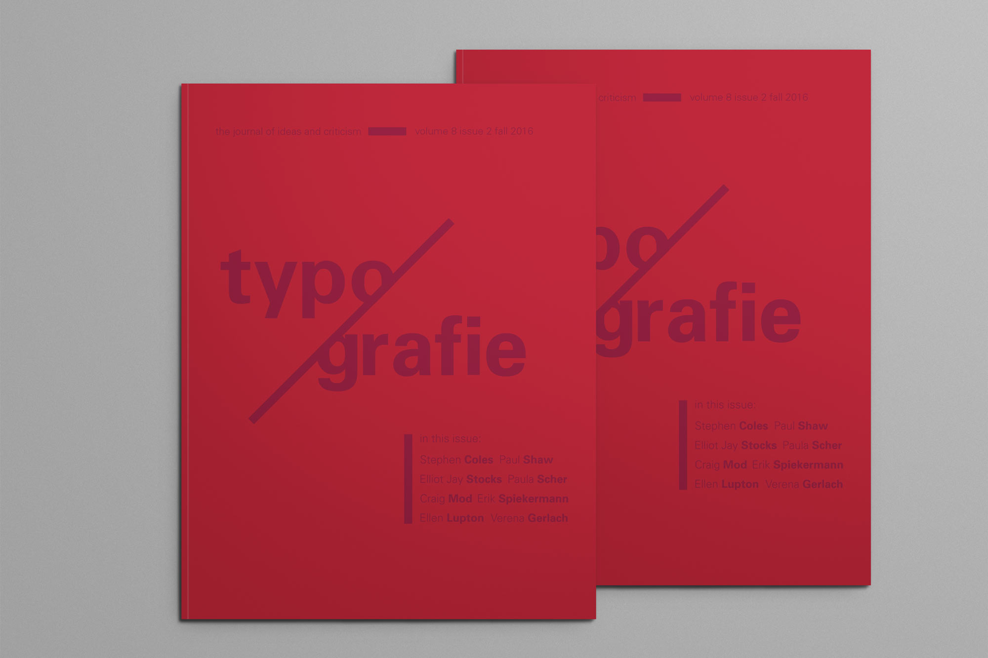 Type_magazine_mockup_cover_red.jpg