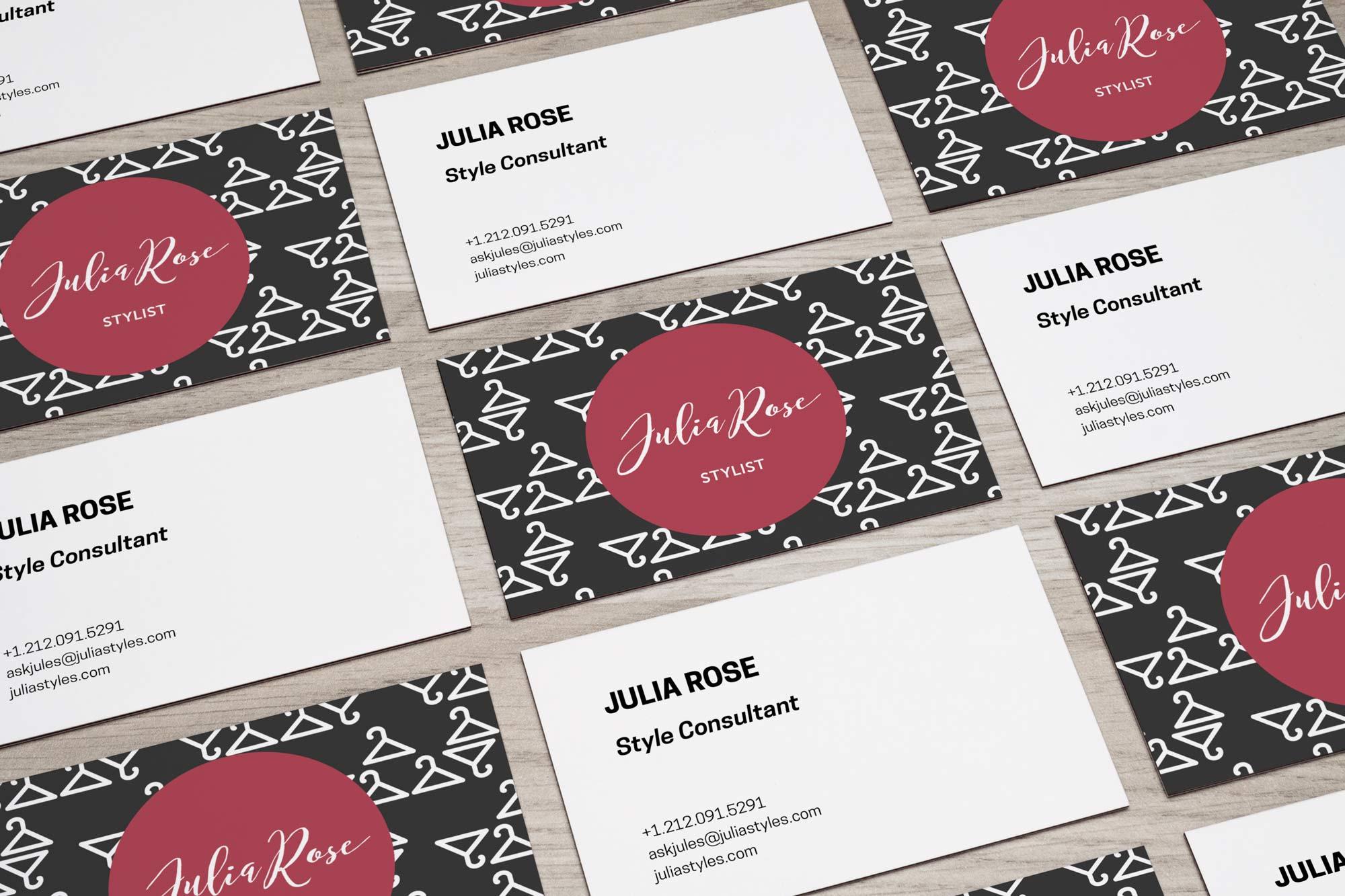 Business-Card-Julia-Rose.jpg