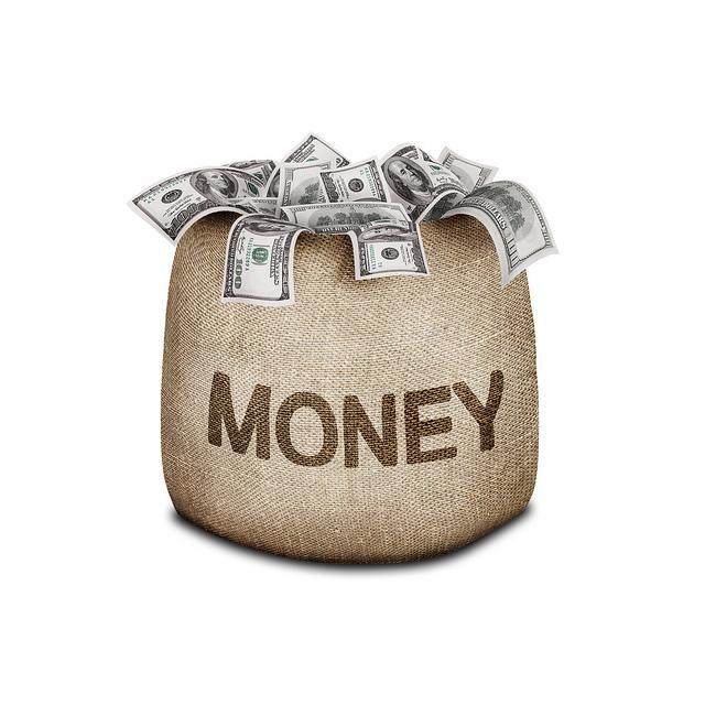 moneybag.jpg