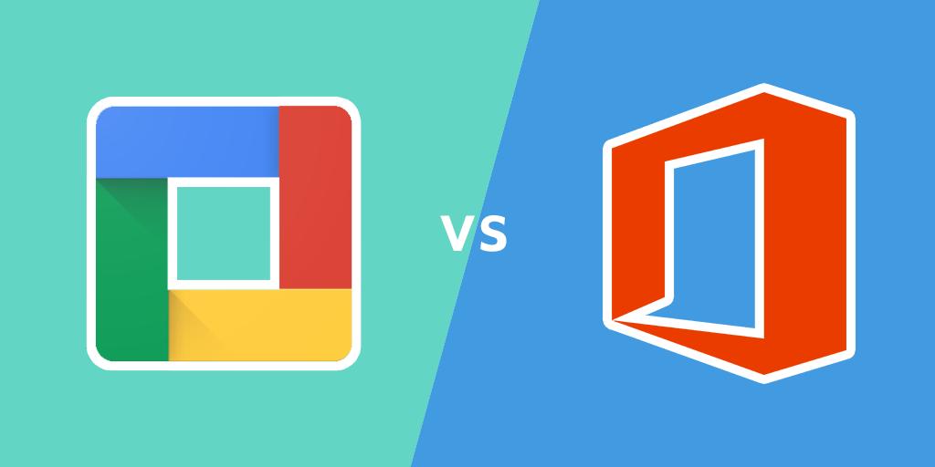 G-Suite-vs-Office-365.png
